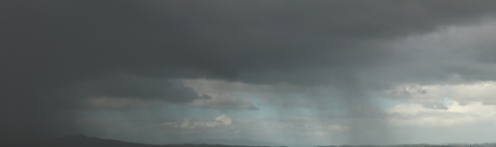 weather-over-rangitoto22