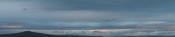 weather-over-rangitoto28