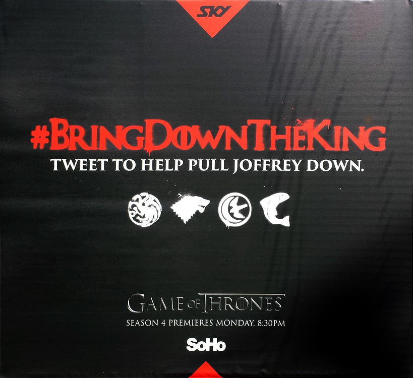 bringdowntheking04