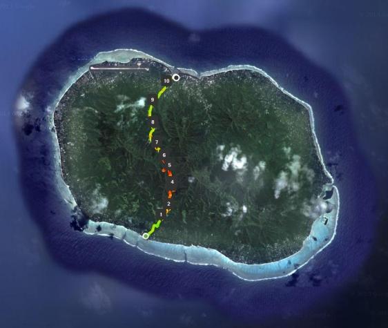 rarotonga-island-crossing