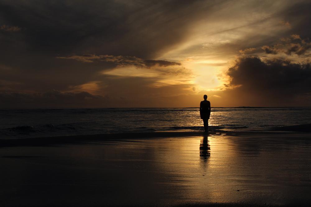 sunset-rarotonga