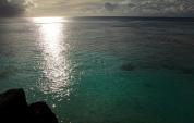 rarotonga-cookislands-lagoon