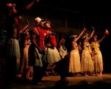 rarotonga-cookislands-culture