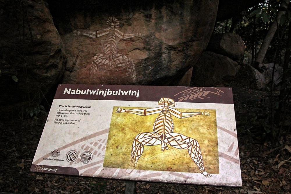 northern territory aboriginal art