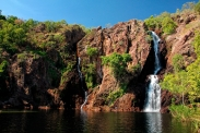 northern territory litchfield