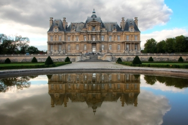 maisons-laffitte-castle copy