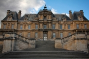maisons-laffitte-castle2 copy