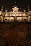 maisons-laffitte-castle4