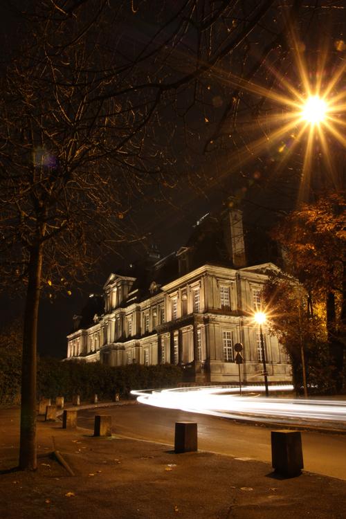 maisons-laffitte-castle5