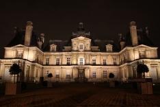 maisons-laffitte-castle6