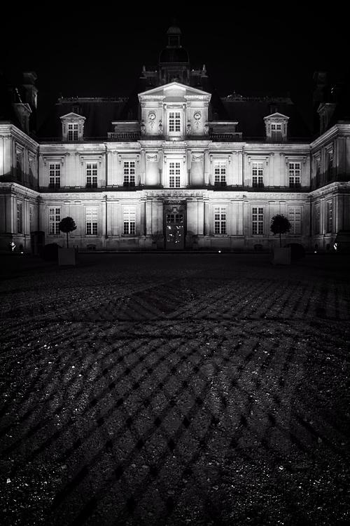 maisons-laffitte-castle7