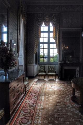 maisons-laffitte-chamber