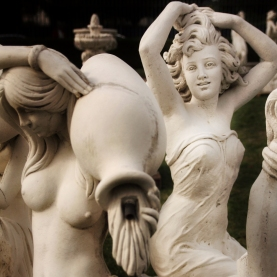 maisons-laffitte-statue2