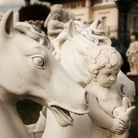 maisons-laffitte-statue3