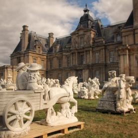 maisons-laffitte-statue5
