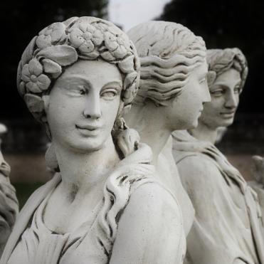 maisons-laffitte-statue7