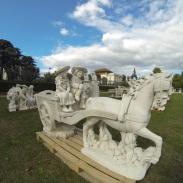 maisons-laffitte-statue8