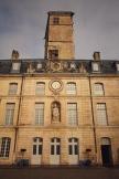 Dijon, France: Tour Philippe Le Bon