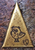 Dijon, France: Owl Trail