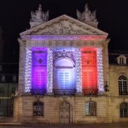 Dijon, France: Musée des Beaux Arts