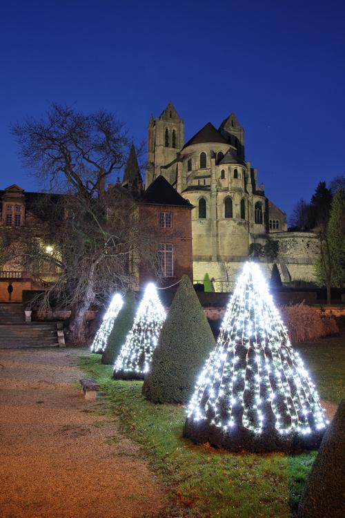 st-leu-desserent-abbey2