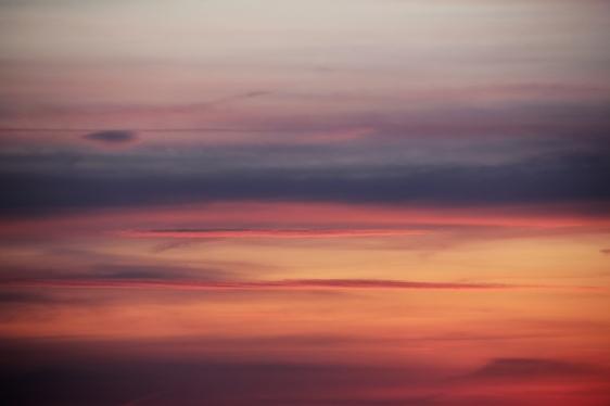 st-leu-desserent-sunset2