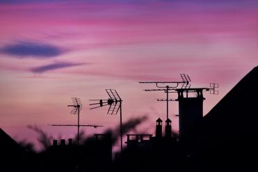 st-leu-desserent-sunset3