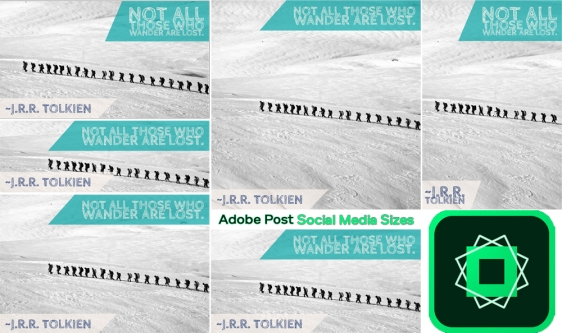 adobe_post_social_media_marketing