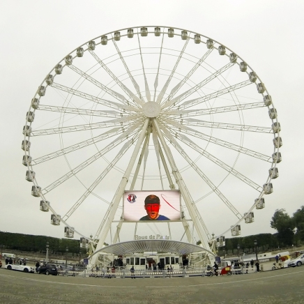 champs-elysees-grande-roue