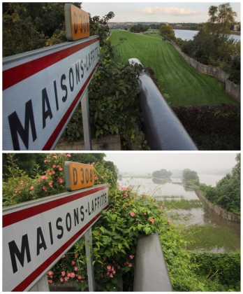 maisonslaffitteflood20161