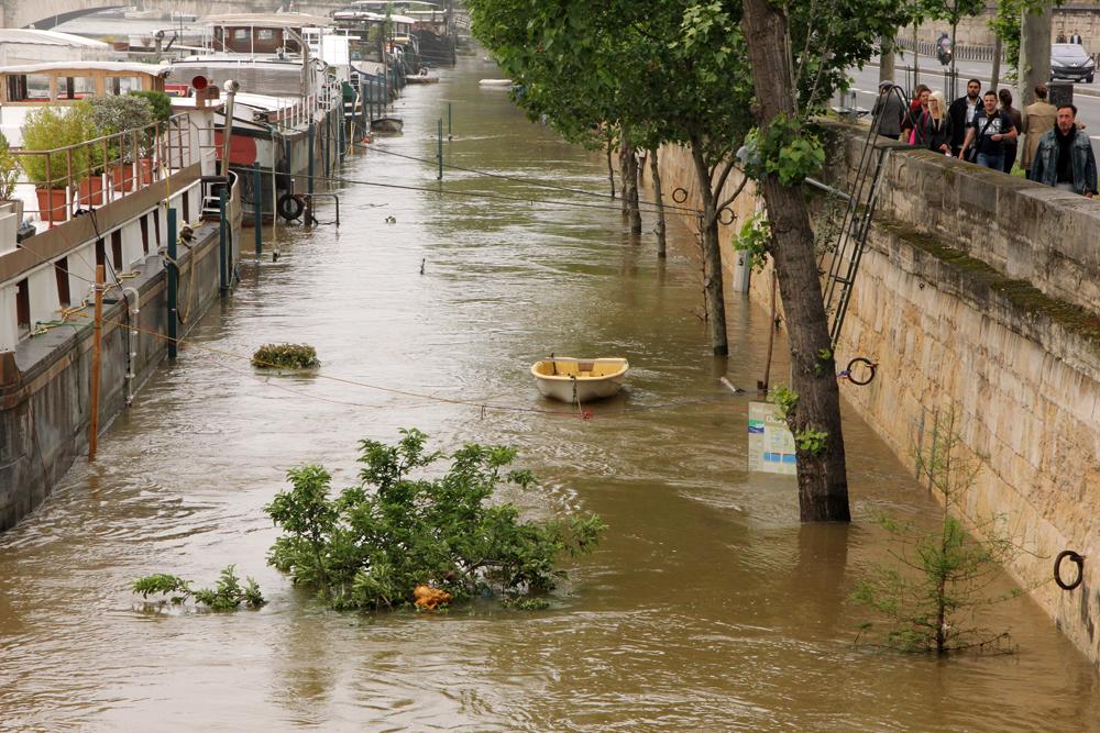 paris-flood-2016-01