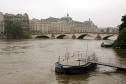 paris-flood-2016-03