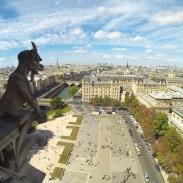 notre-dame-paris-roof-10