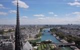 notre-dame-paris-roof-8