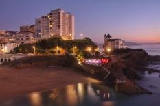 biarritz_coastalwalkway_011