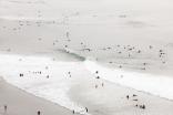 biarritz_coastalwalkway_02