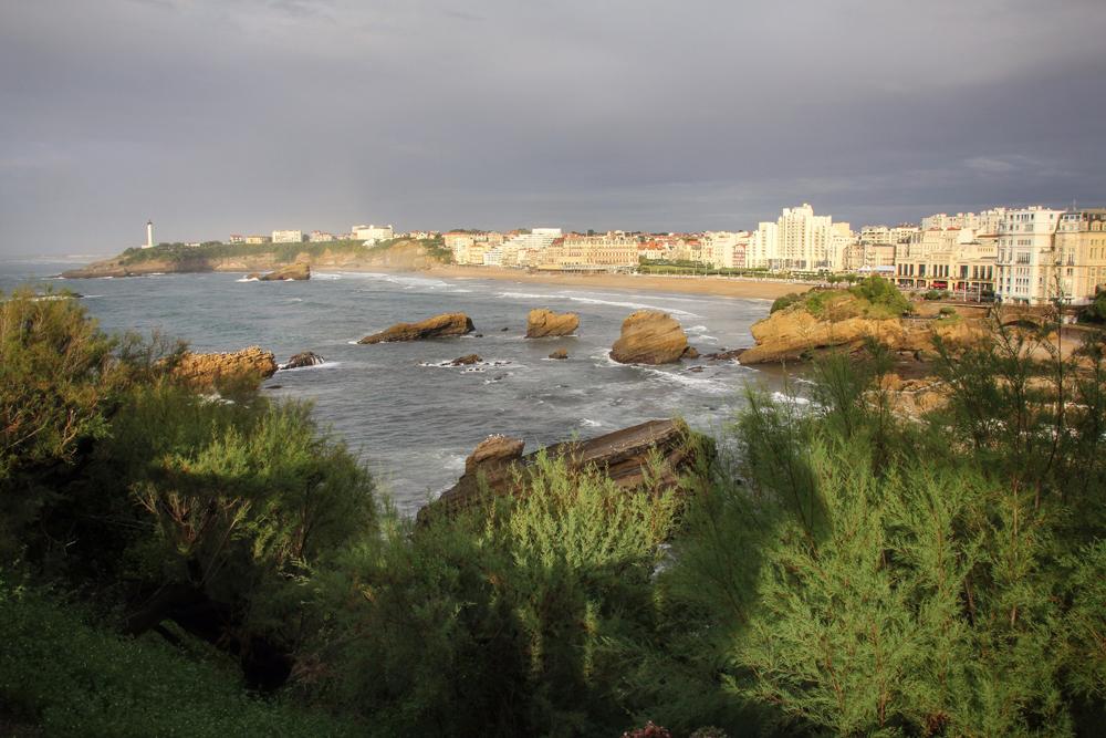 biarritz_coastalwalkway_03