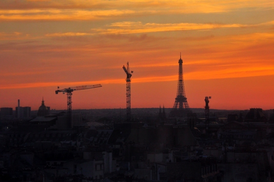 france-eiffeltower-sunset