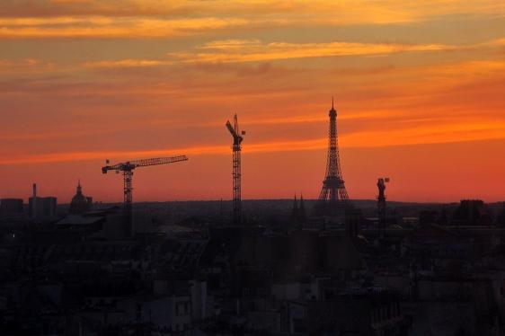 france-eiffeltower-sunset