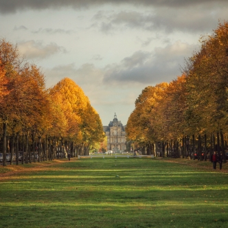 autumn-maisons-laffitte-3