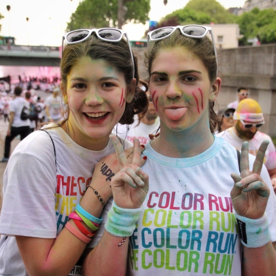color-run-paris-2017-01