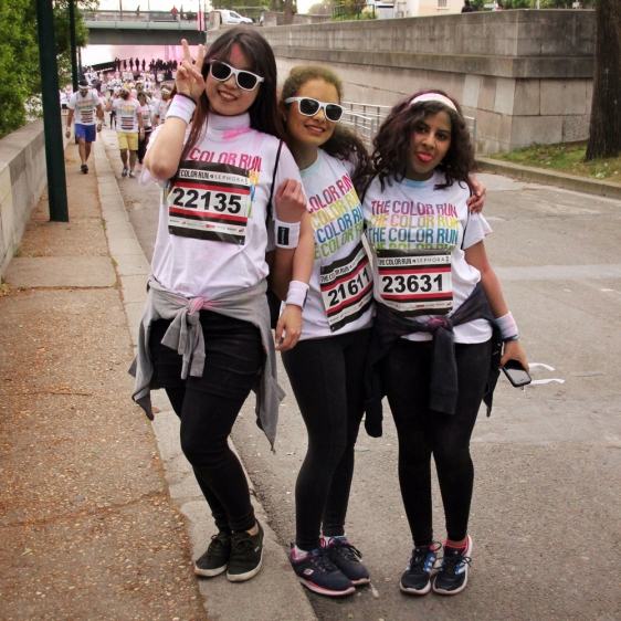color-run-paris-2017-02