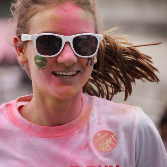 color-run-paris-2017-03
