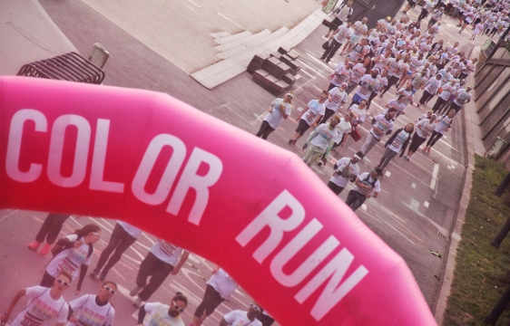 color-run-paris-2017-07