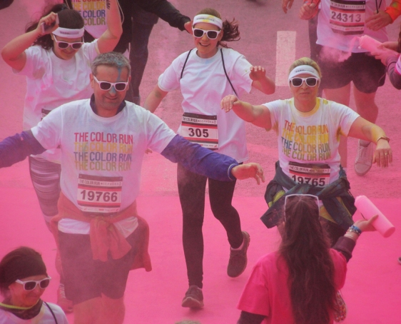 color-run-paris-2017-08
