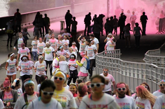 color-run-paris-2017-14