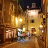 annecy-france-02