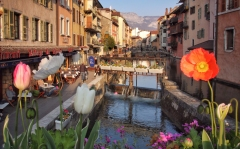 annecy-france-03