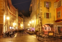 annecy-france-04