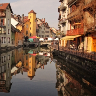 annecy-france-11